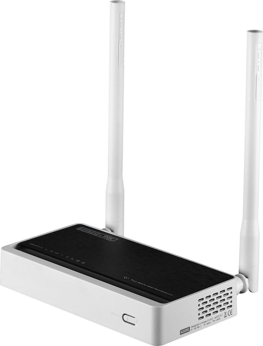 Toto Link N300ru 300 Mbps Wireless N Router With Usb Port Price In Tenda N301 Wireles 300mbps 4port 2 Antena India Coupons And Specifications Amex