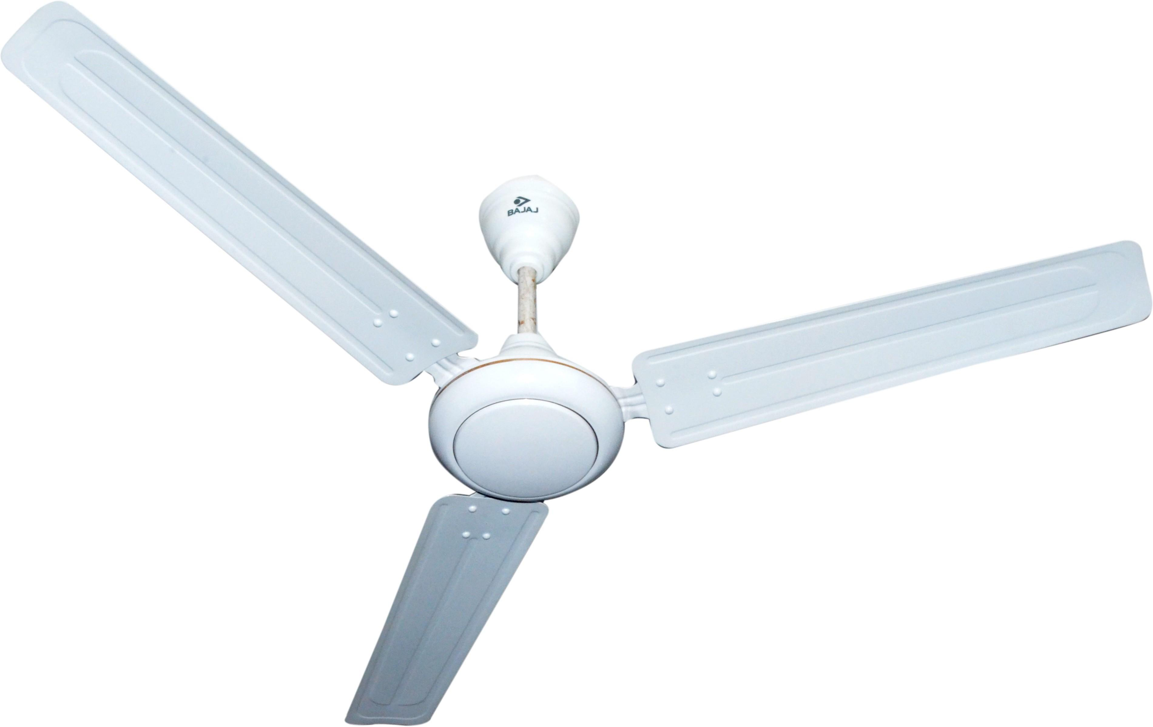 Bajaj Tezz 1200 Mm 3 Blade Ceiling Fan In India S And Specifications Amex